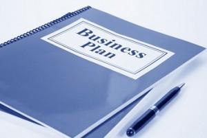 business-plan-louer-en-courte-duree
