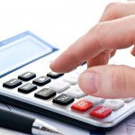 calcul-rentabilite-louer-en-courte-duree