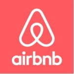 logo-airbnb-louer-en-courte-duree
