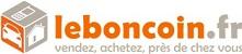 logo-leboncoin-louer-en-courte-duree