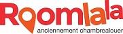 logo-roomlala-louer-en-courte-duree