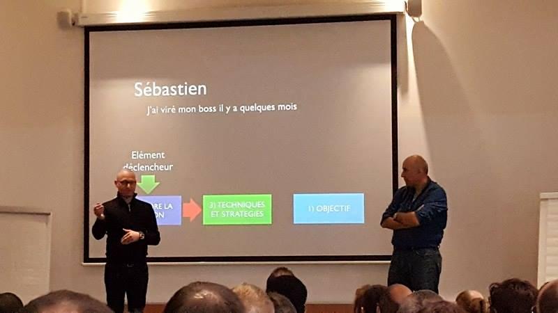 seminaire4-olivier-seban-louer-en-courte-duree