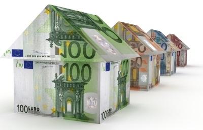 argent-immobilier-louer-en-courte-duree