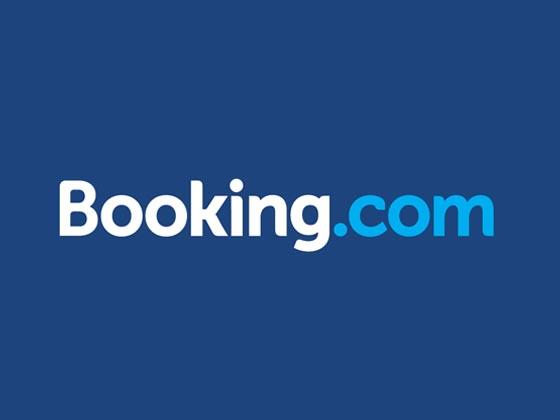 booking-louer-en-courte-duree