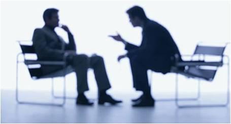 coaching-individuel-louer-en-courte-duree