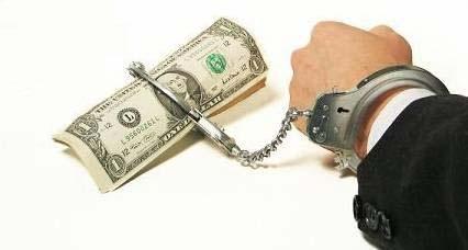 esclavage-argent-louer-en-courte-duree