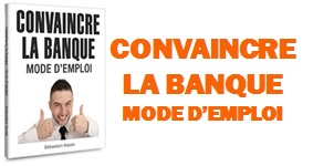 bonus-sidebar-convaincre-louer-en-courte-duree