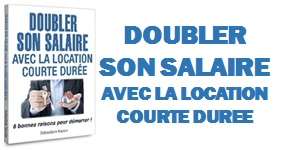 bonus-sidebar-doubler-louer-en-courte-duree