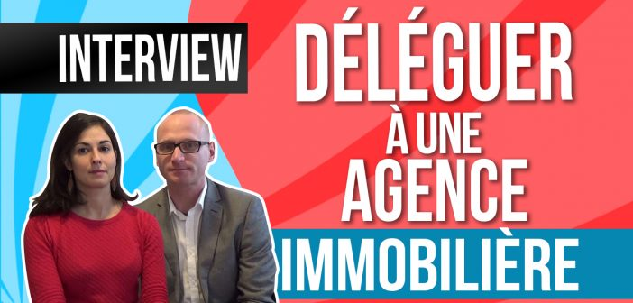 D l guer une agence immobili re - Agence immobiliere avelin ...